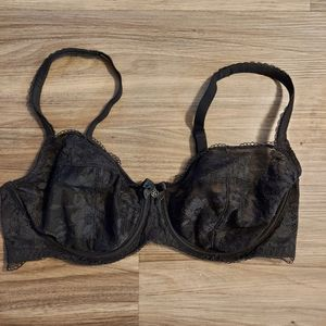 Victoria's secret lace bra